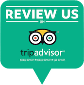 Trip Advisor Review Us Logo