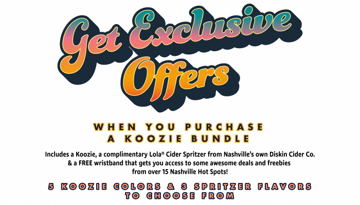 exclusive offer art for website koozie bundle_